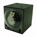Boxy Watch Winder