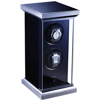 Eilux Dual Watch Winder