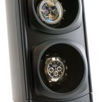 Versa Dual Watch Winder