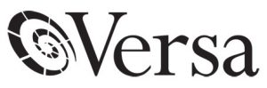 Versa Watch Winders